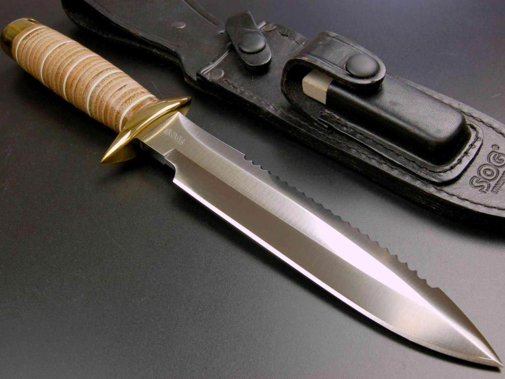 Можно ли провозить через границу охотничий нож армейский нож russia